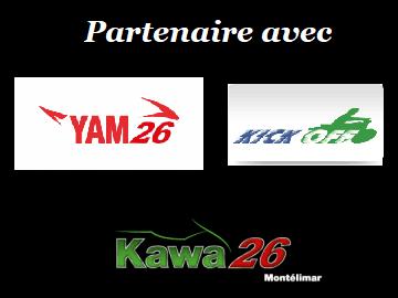 logo-kawa26
